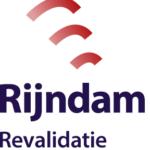 rijndam revalidatie